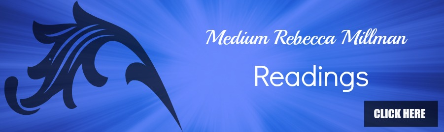 Readings Rebecca Millman