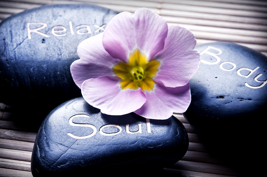 bigstock-three-massage-stones-relax-16383113